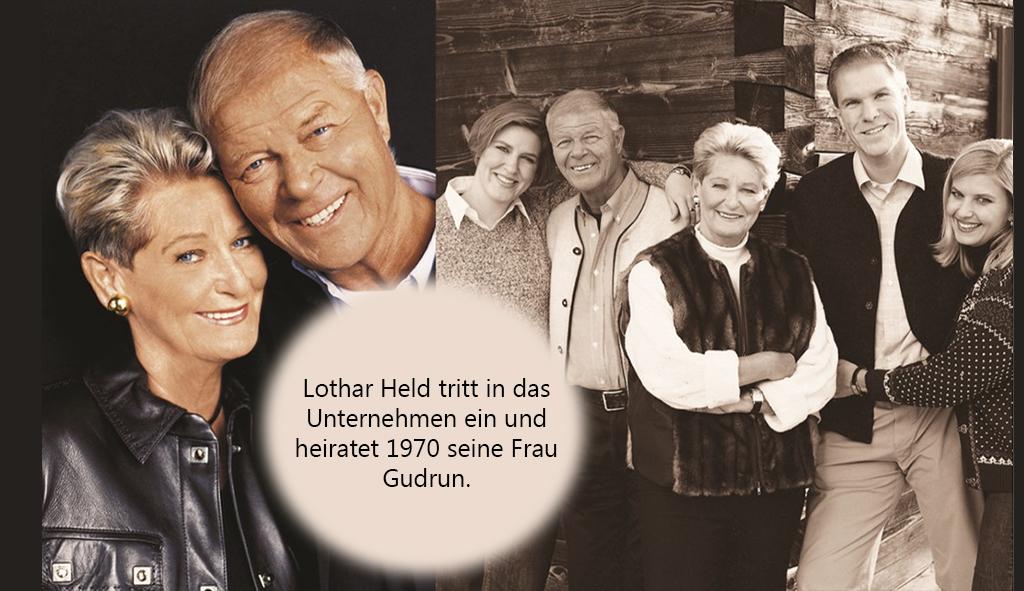 Lothar Held