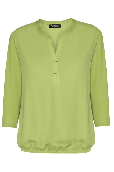 Shirt GRAPHIC ART in trendiger Form