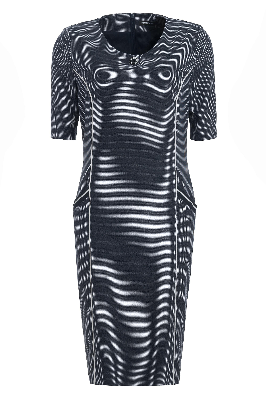 Kleid Nizza mit elegantem Charme
