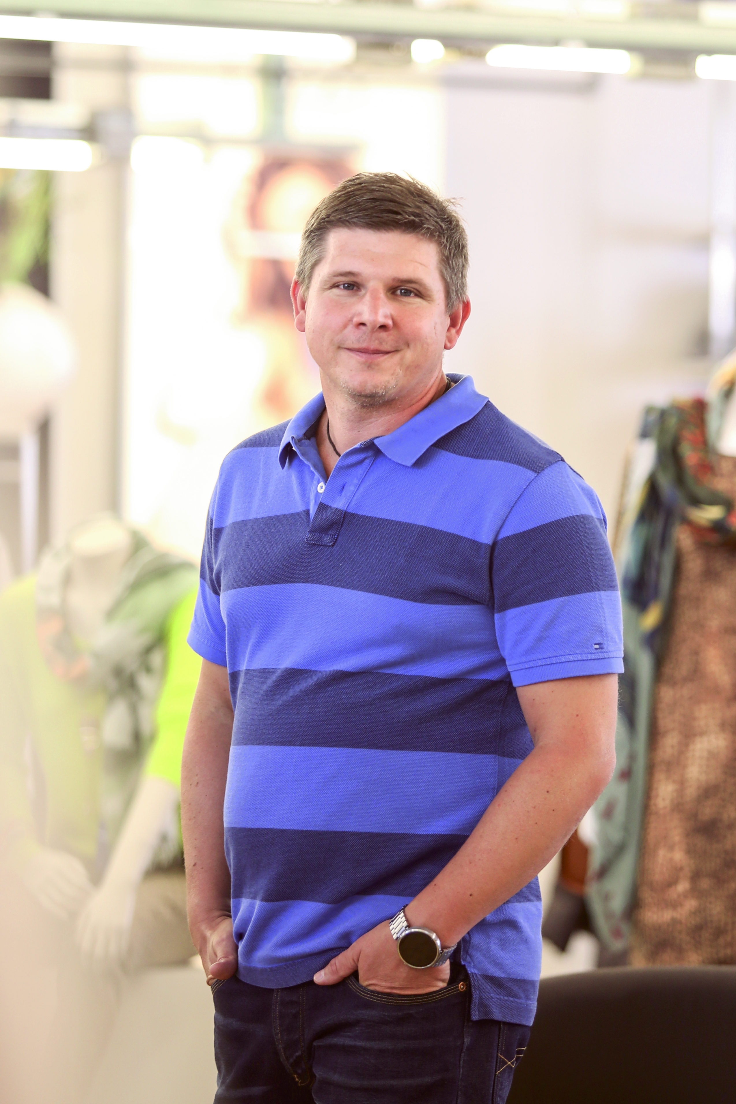 Markus Flessa